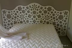 Σιδερένιο Κρεβάτι
